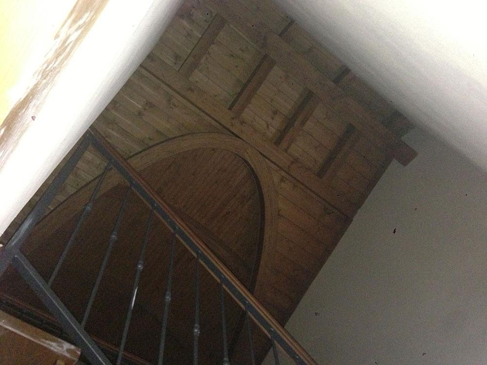 Salerano sul Lambro (Chiesa)